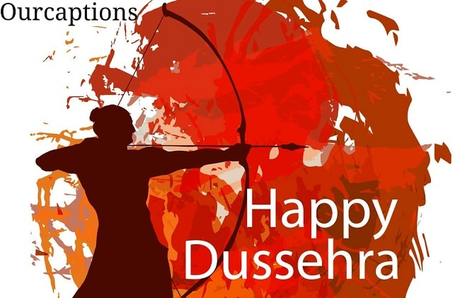 Dussehra Wishes | Quotes in English, Photos, Sms, Greeting